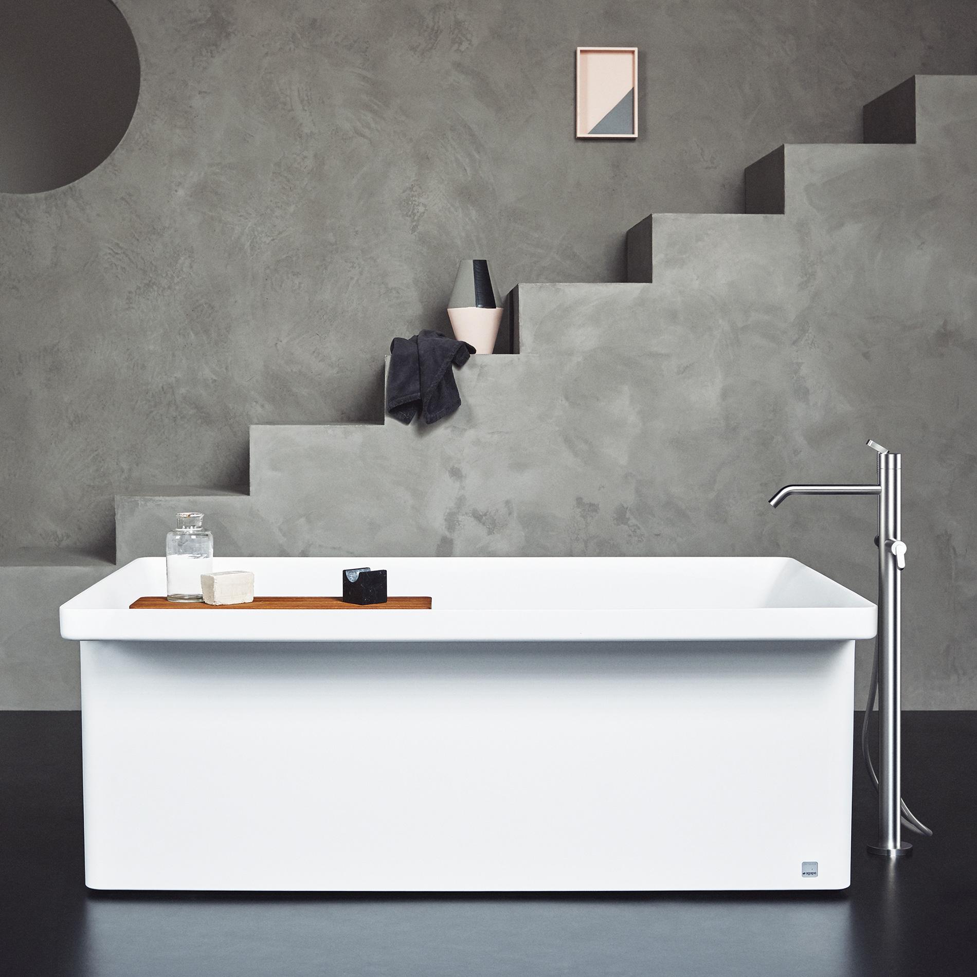 Nicos-International-home-products-Agape-tub-1