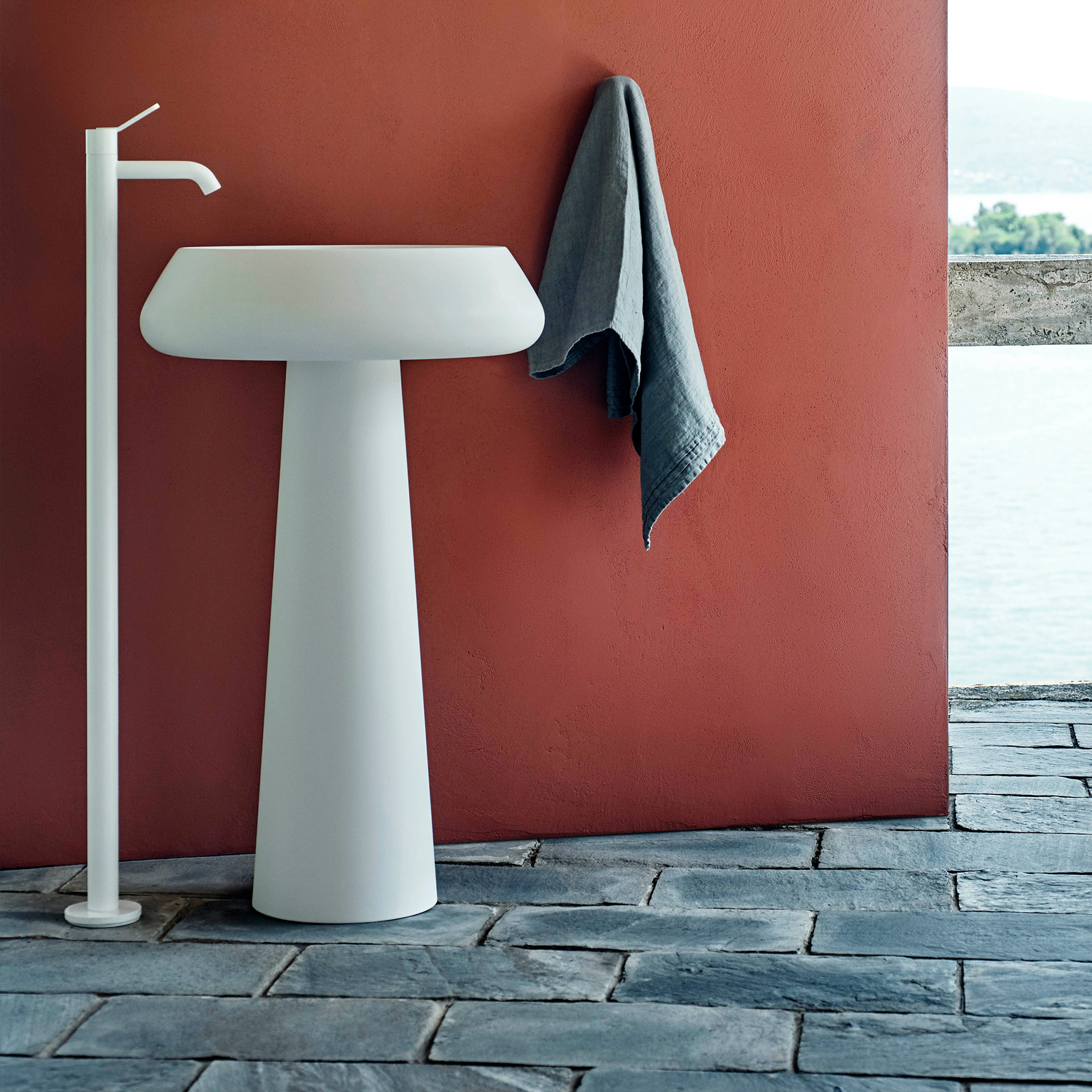 Nicos-International-home-products-Agape-washbasins-1