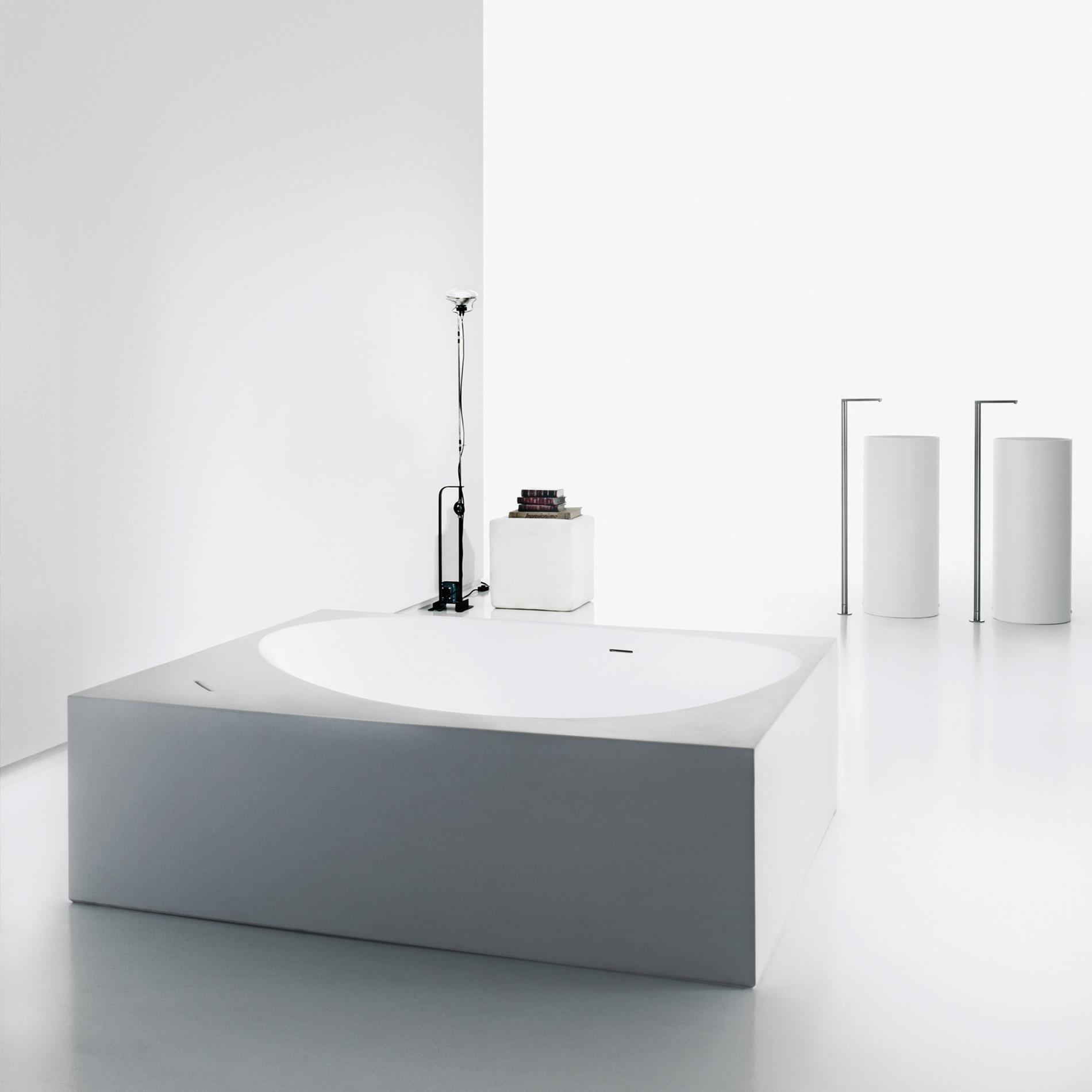 Nicos-International-home-products-Boffi-tub-1