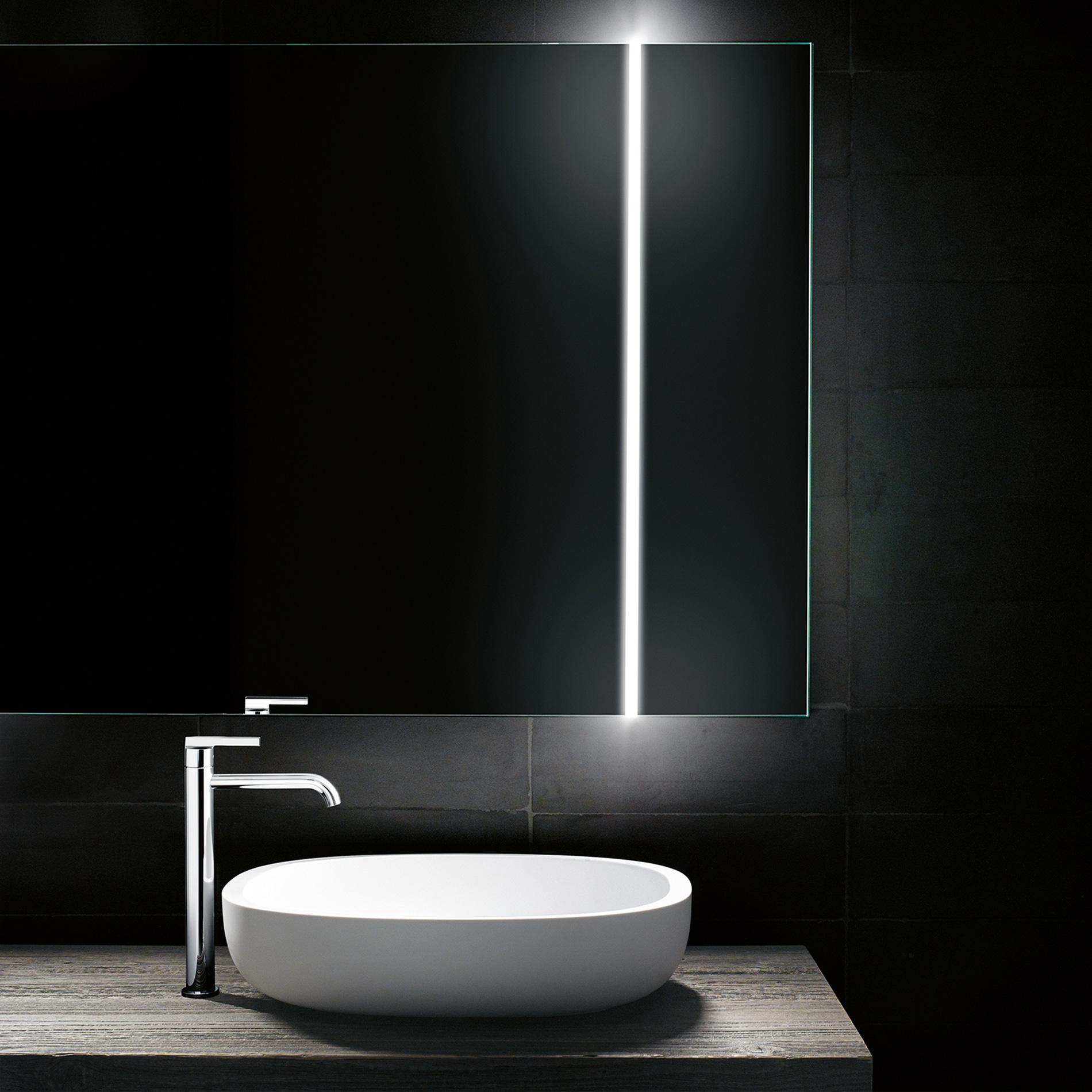 Nicos-International-home-products-Boffi-washbasins-1