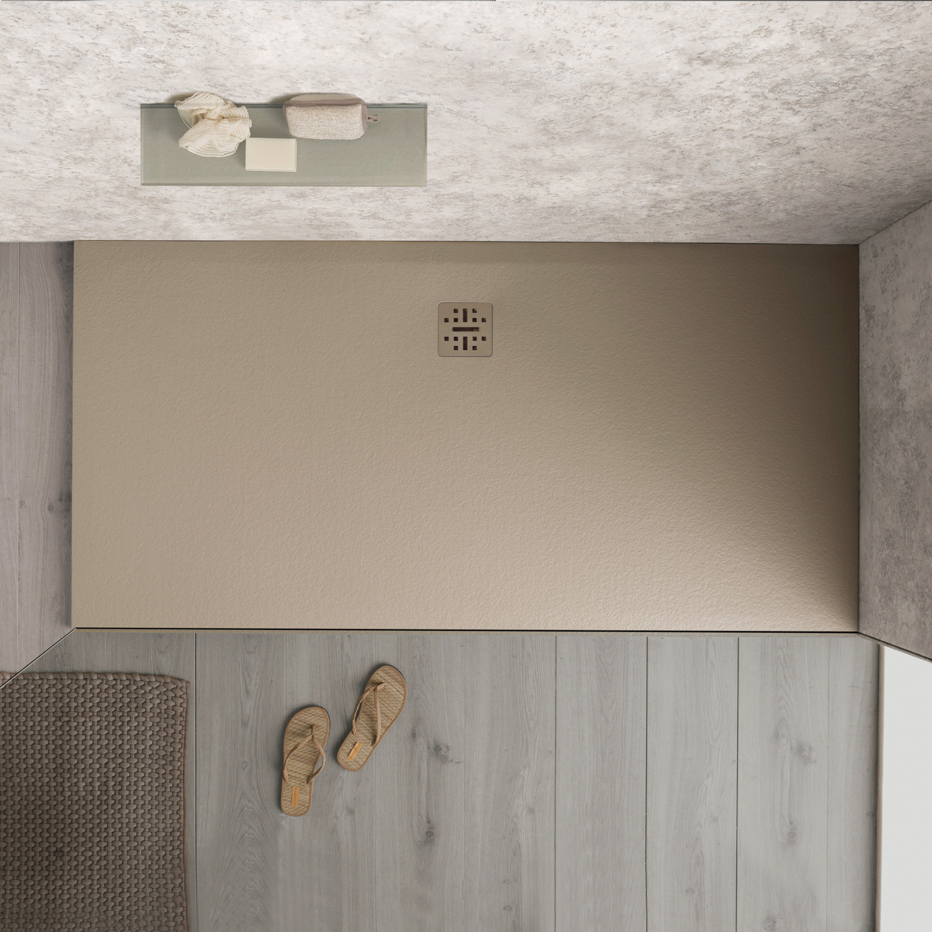 Nicos-International-home-products-Ceramiche-Globo-shower-tray-1