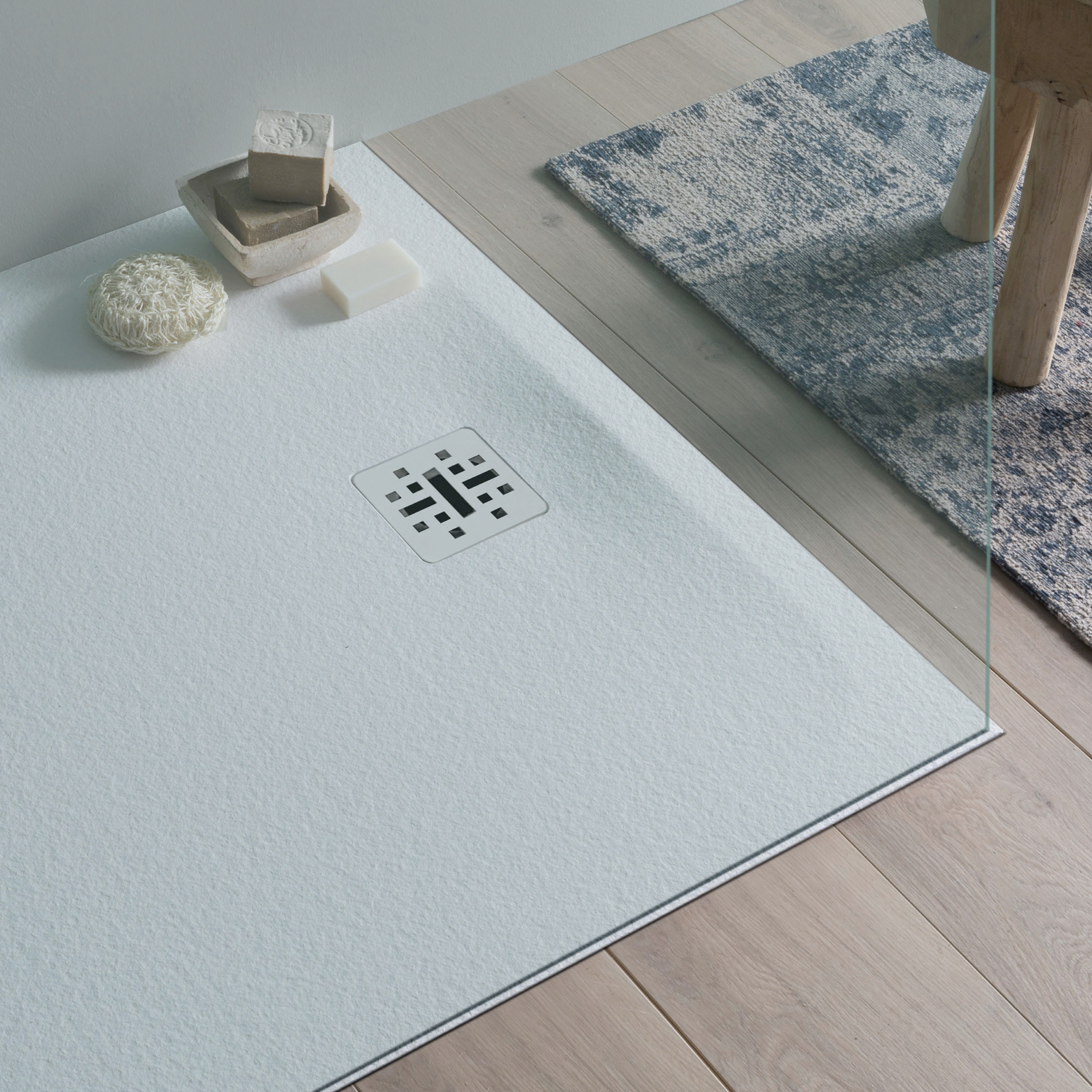 Nicos-International-home-products-Ceramiche-Globo-shower-tray-2