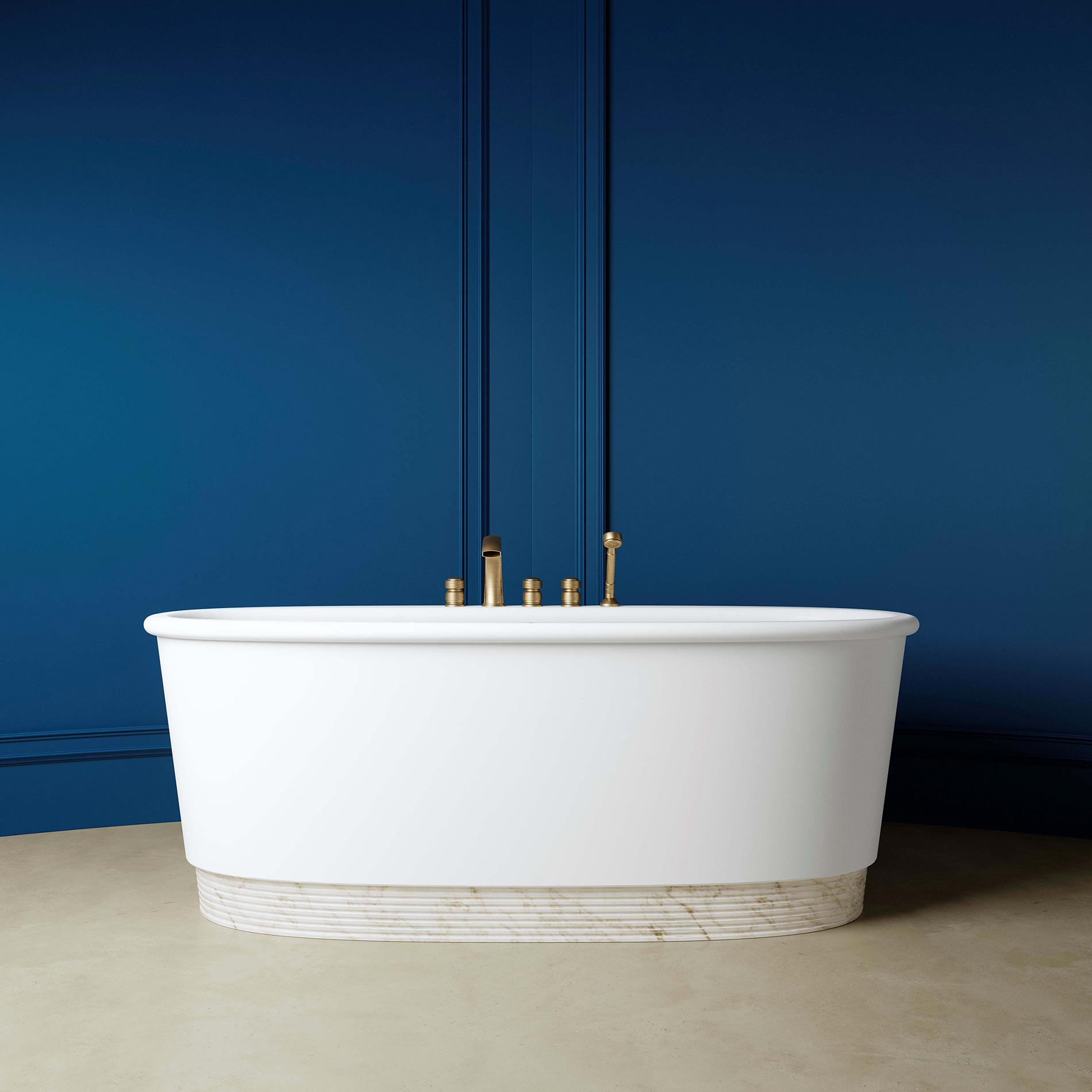 Nicos-International-home-products-Devon-Devon-tub-1