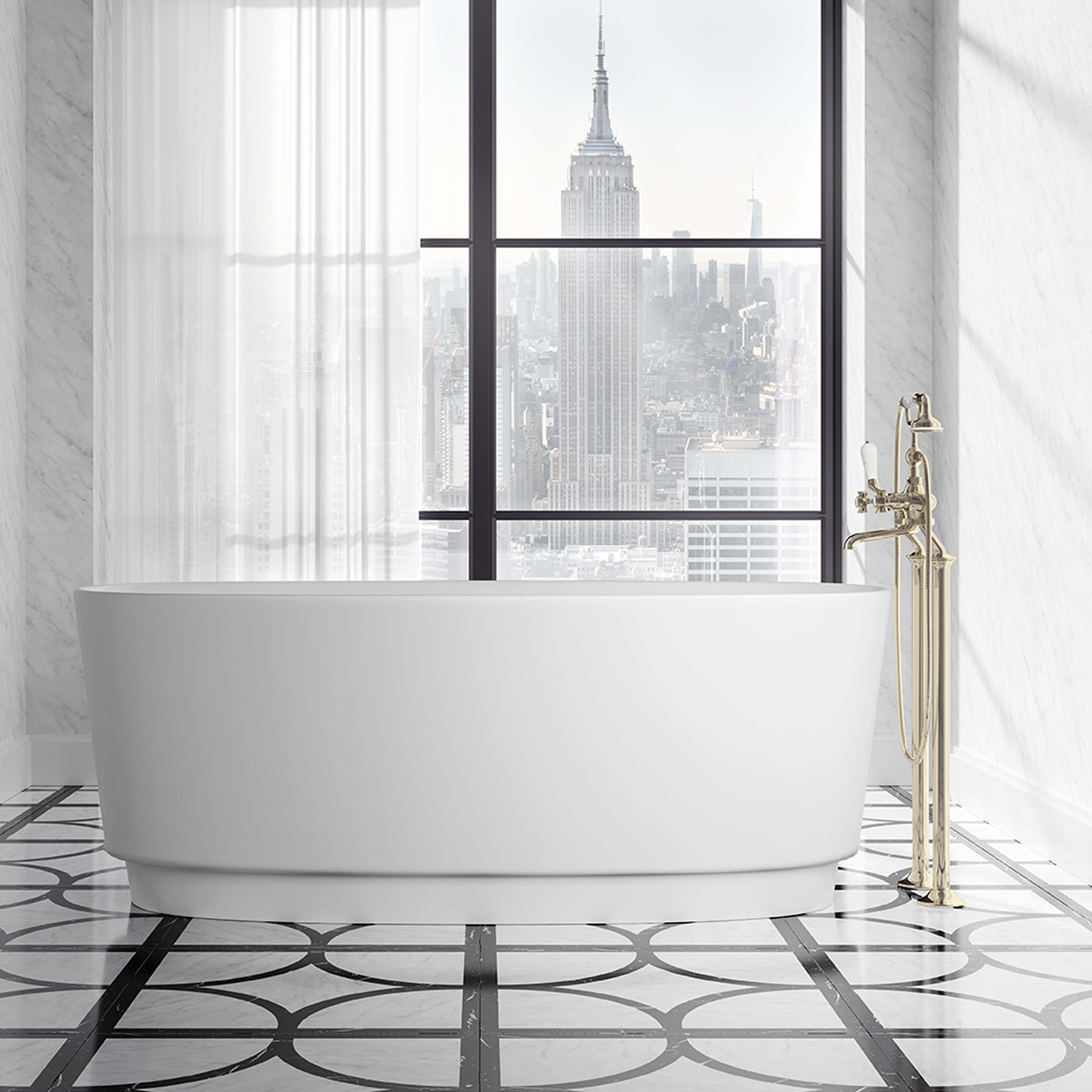 Nicos-International-home-products-Devon-Devon-tub-3