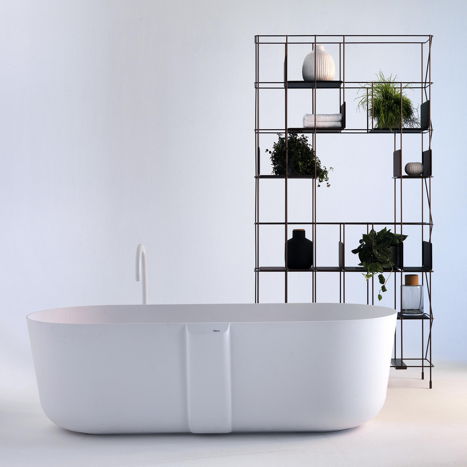 Nicos-International-home-products-Falper-tub-1