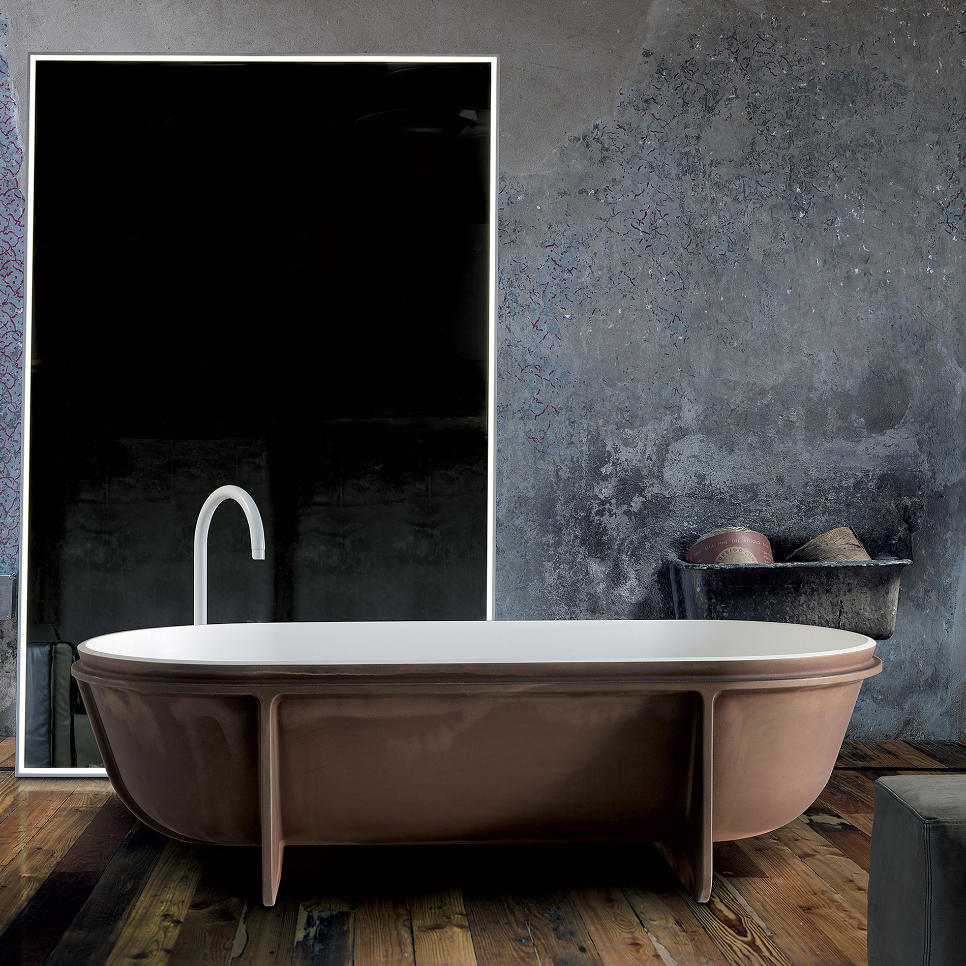 Nicos-International-home-products-Falper-tub-2