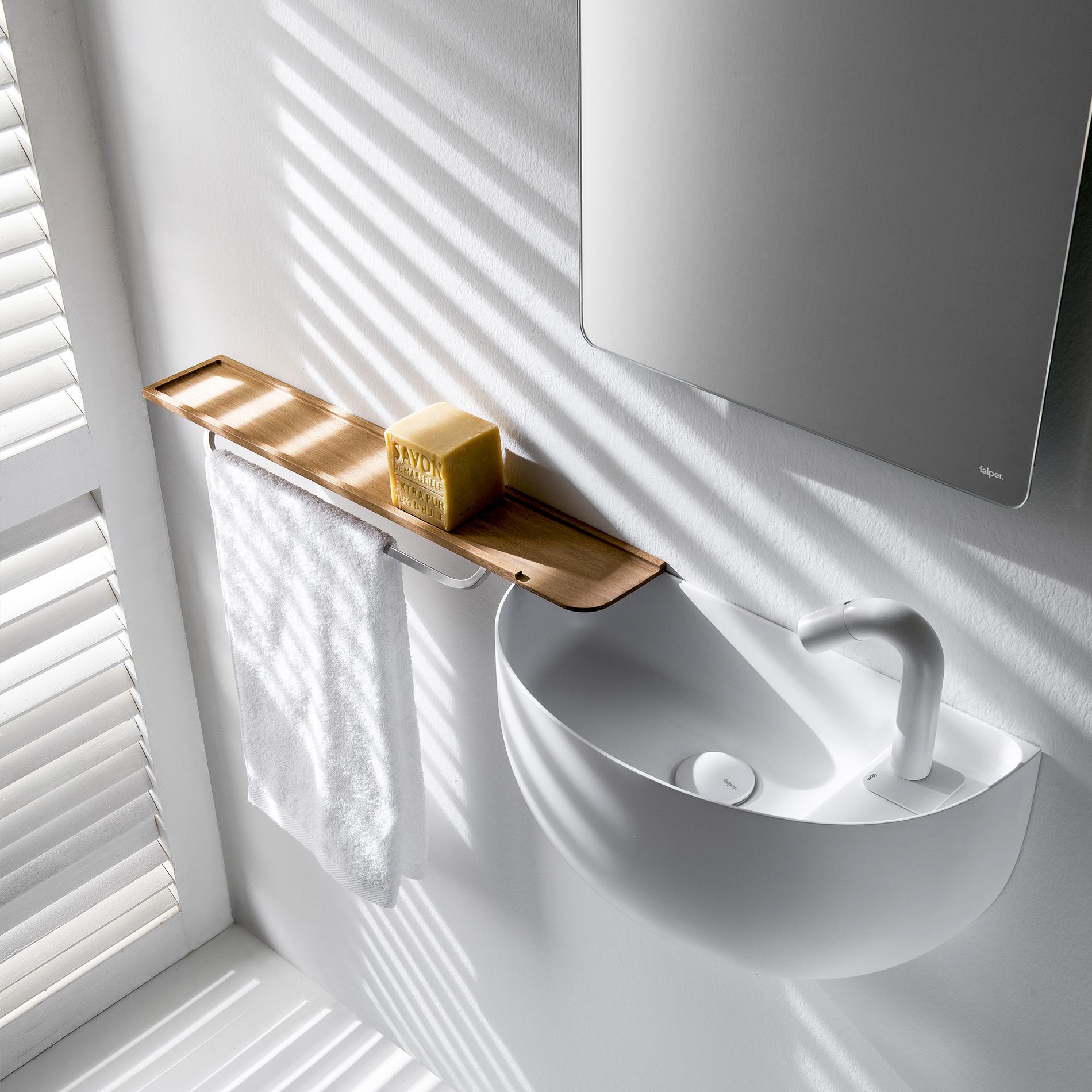 Nicos-International-home-products-Falper-washbasins-1