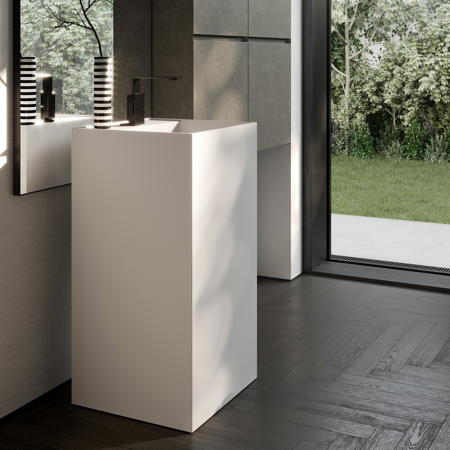 Nicos-International-home-products-Idea-Group-washbasins-1