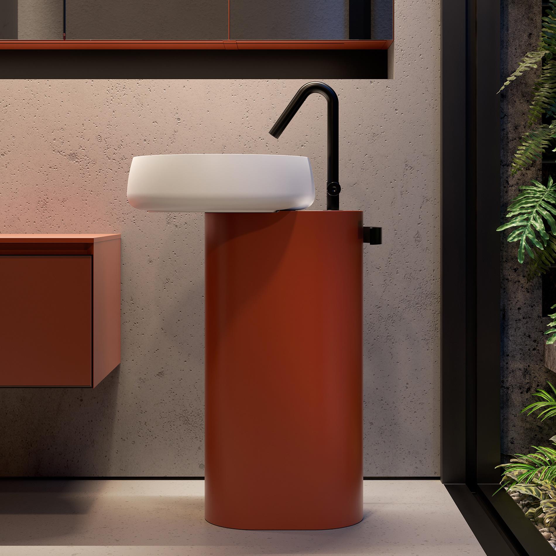 Nicos-International-home-products-Idea-Group-washbasins-2