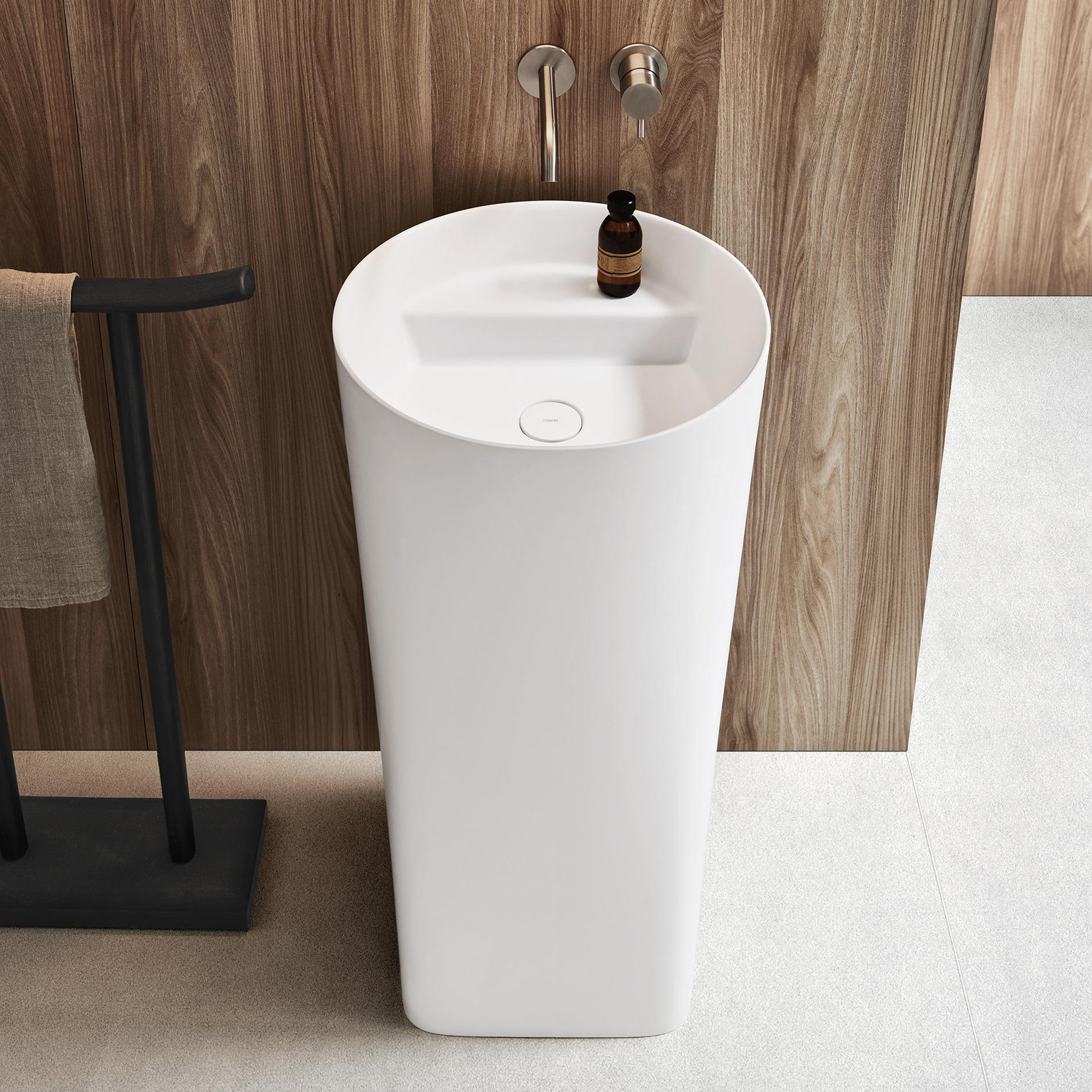Nicos-International-home-products-Milldue-washbasins-1