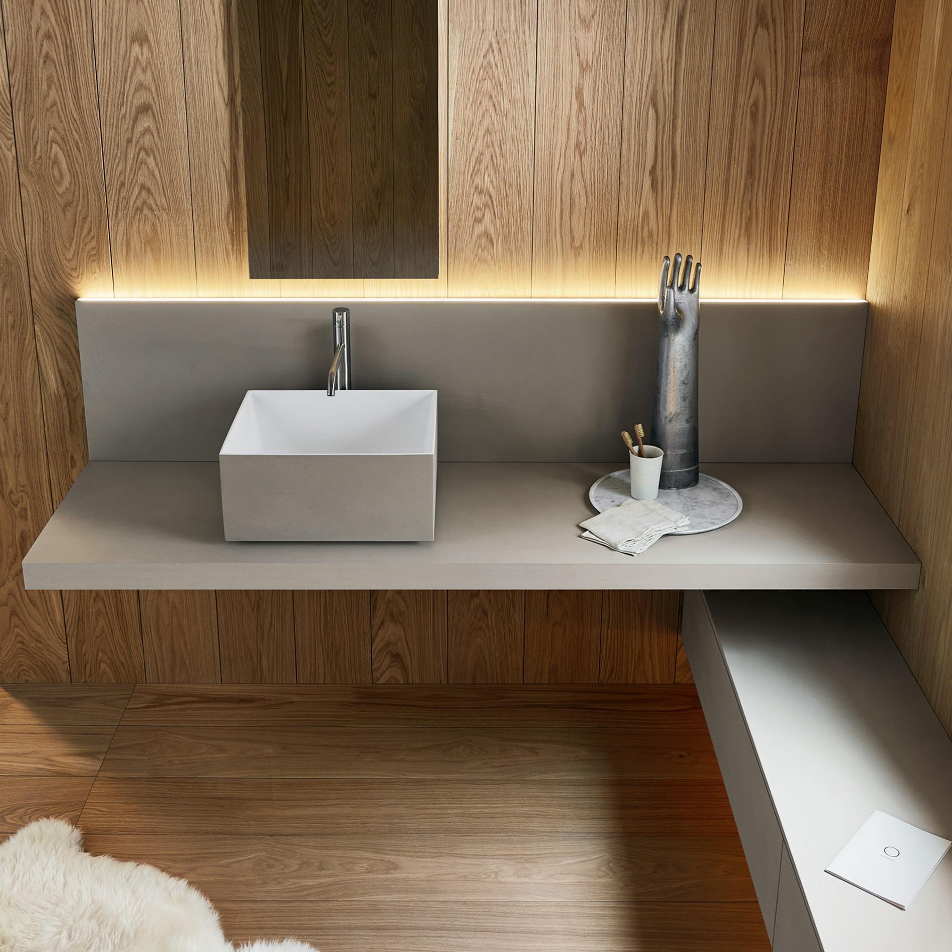 Nicos-International-home-products-Milldue-washbasins-2