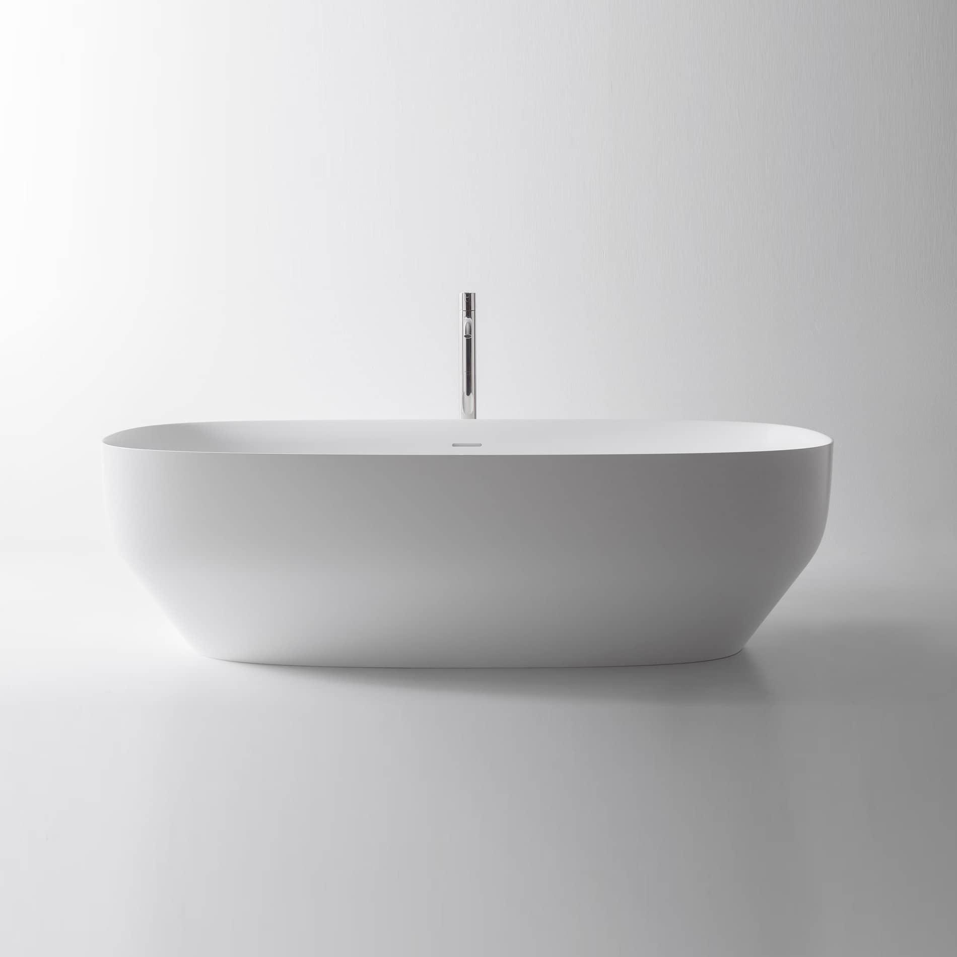 Cristalplant-products-Antoniolupi-tub-2