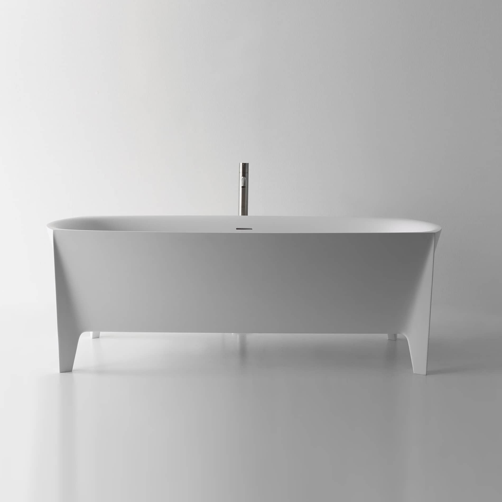 Cristalplant-products-Antoniolupi-tub-3