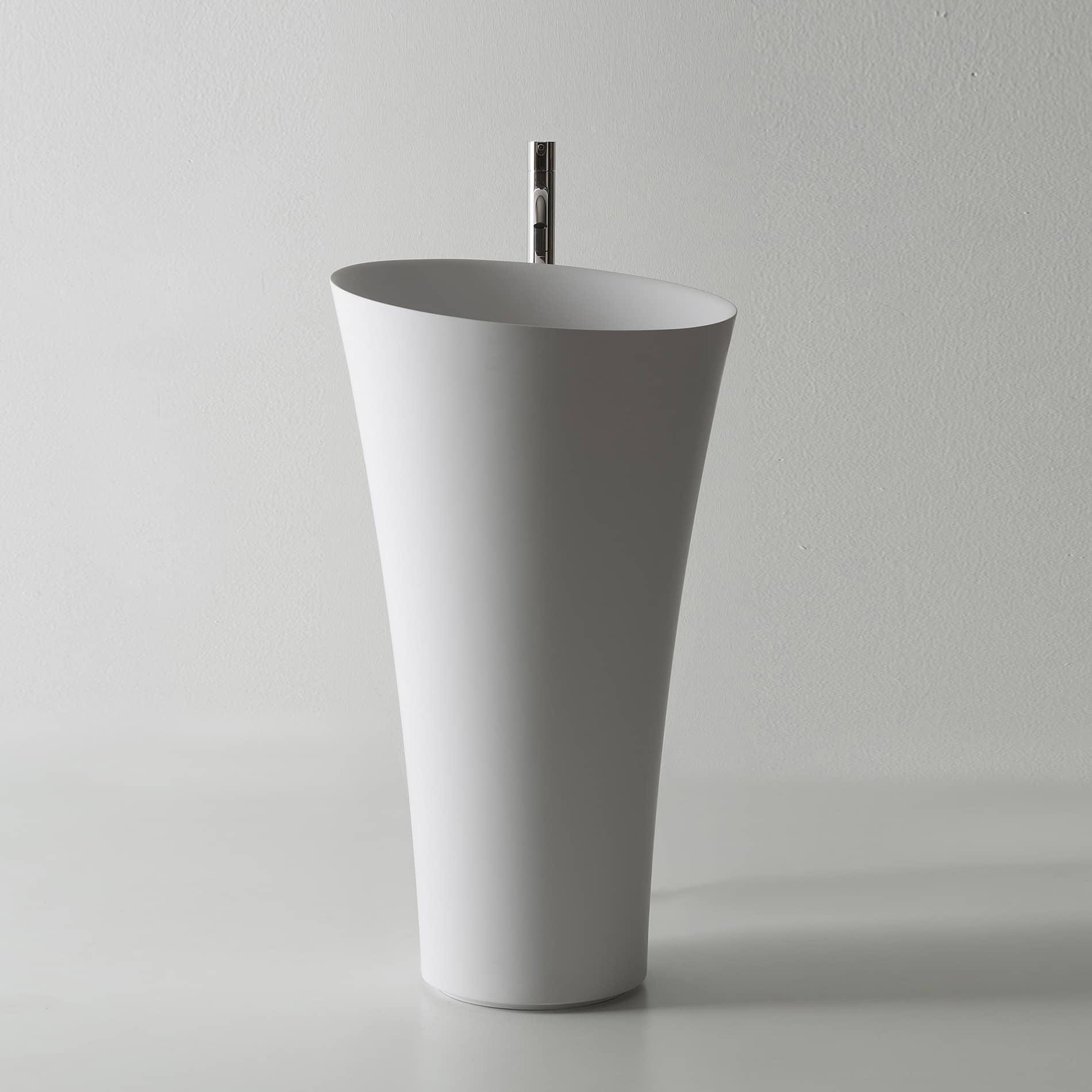 Cristalplant-products-Antoniolupi-washbasins-1