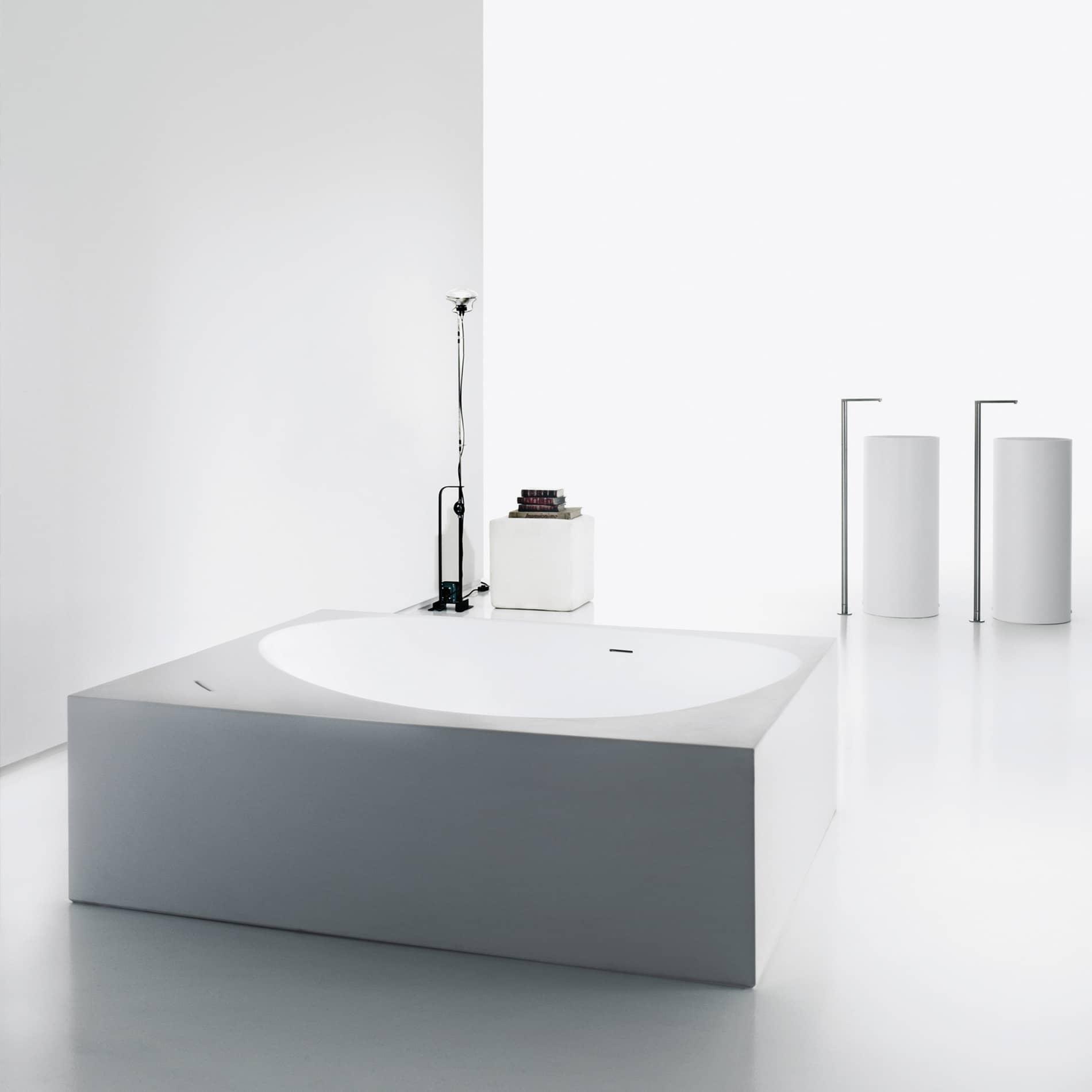 Cristalplant-products-Boffi-tub-1
