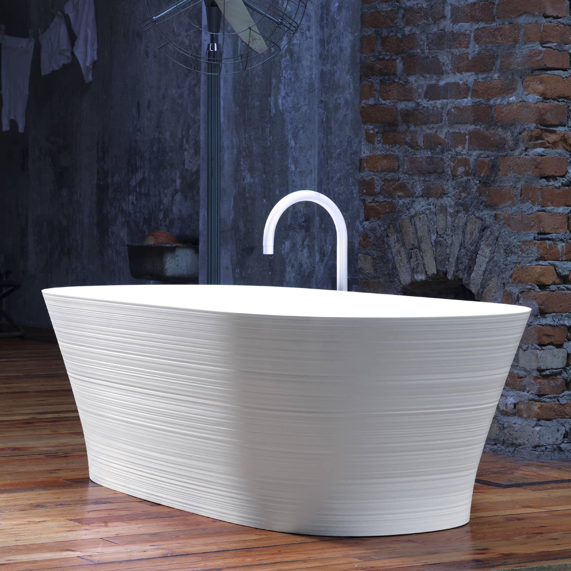 Cristalplant-products-Falper-tub-3