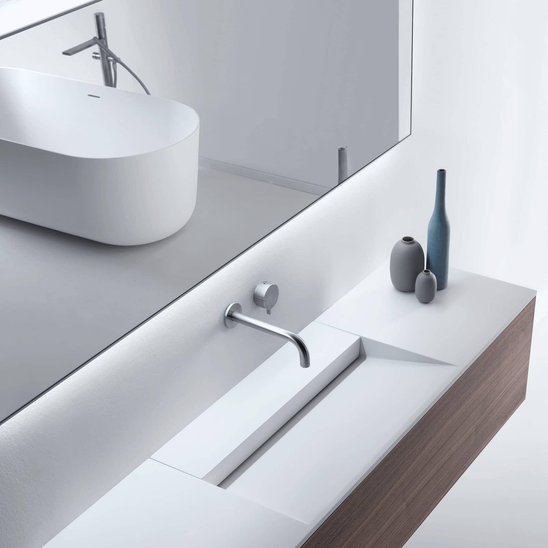 Cristalplant-products-Falper-washbasins-3