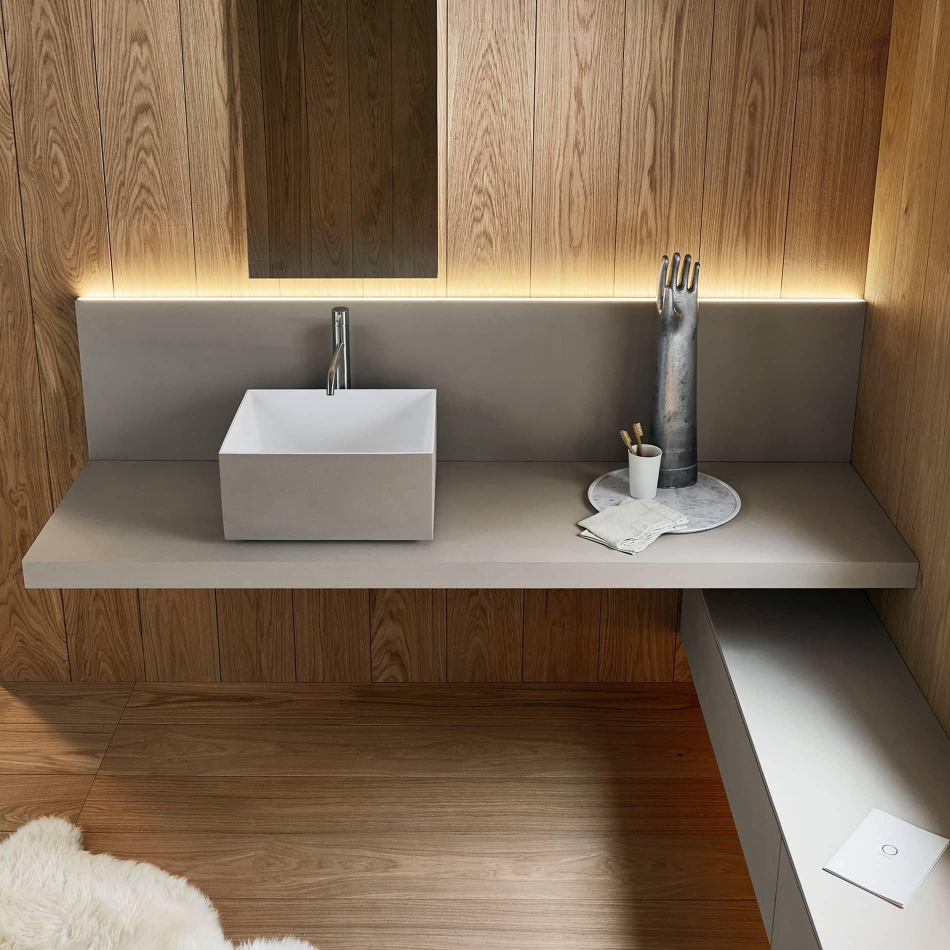 Cristalplant-products-Milldue-washbasins-2