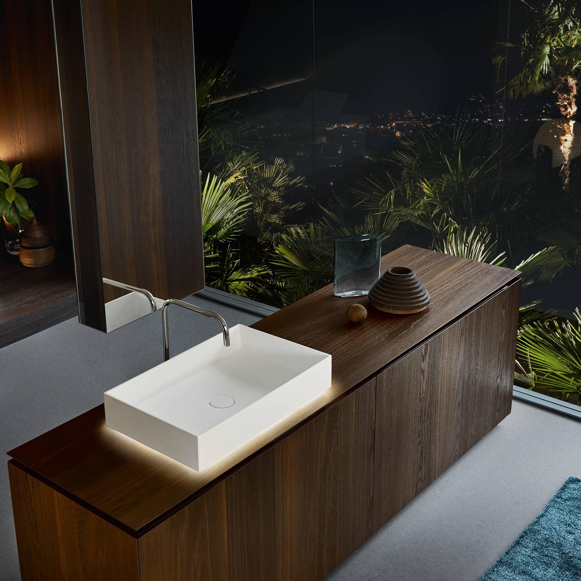 Cristalplant-products-Milldue-washbasins-3