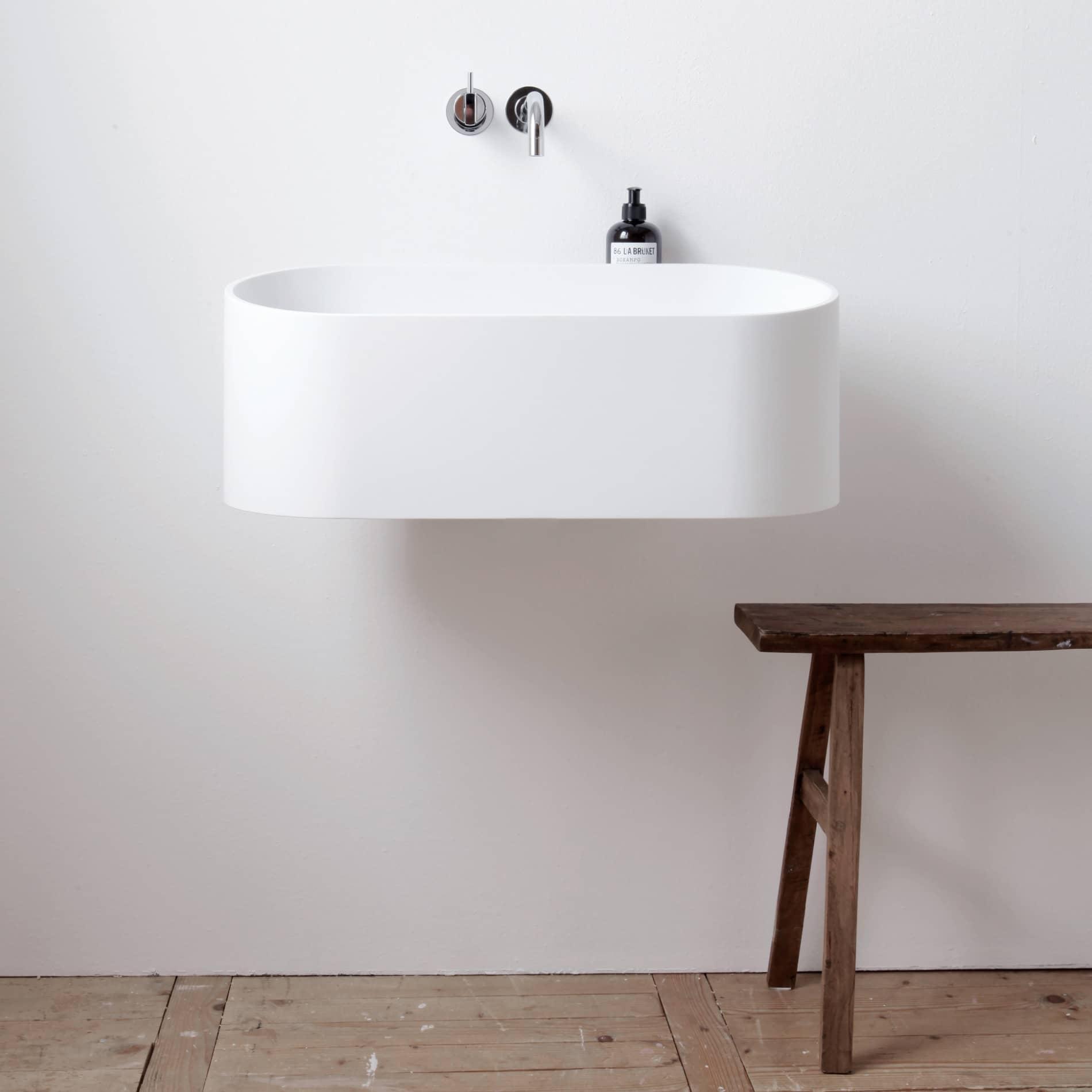 Cristalplant-products-NotOnlyWhite-washbasins-1