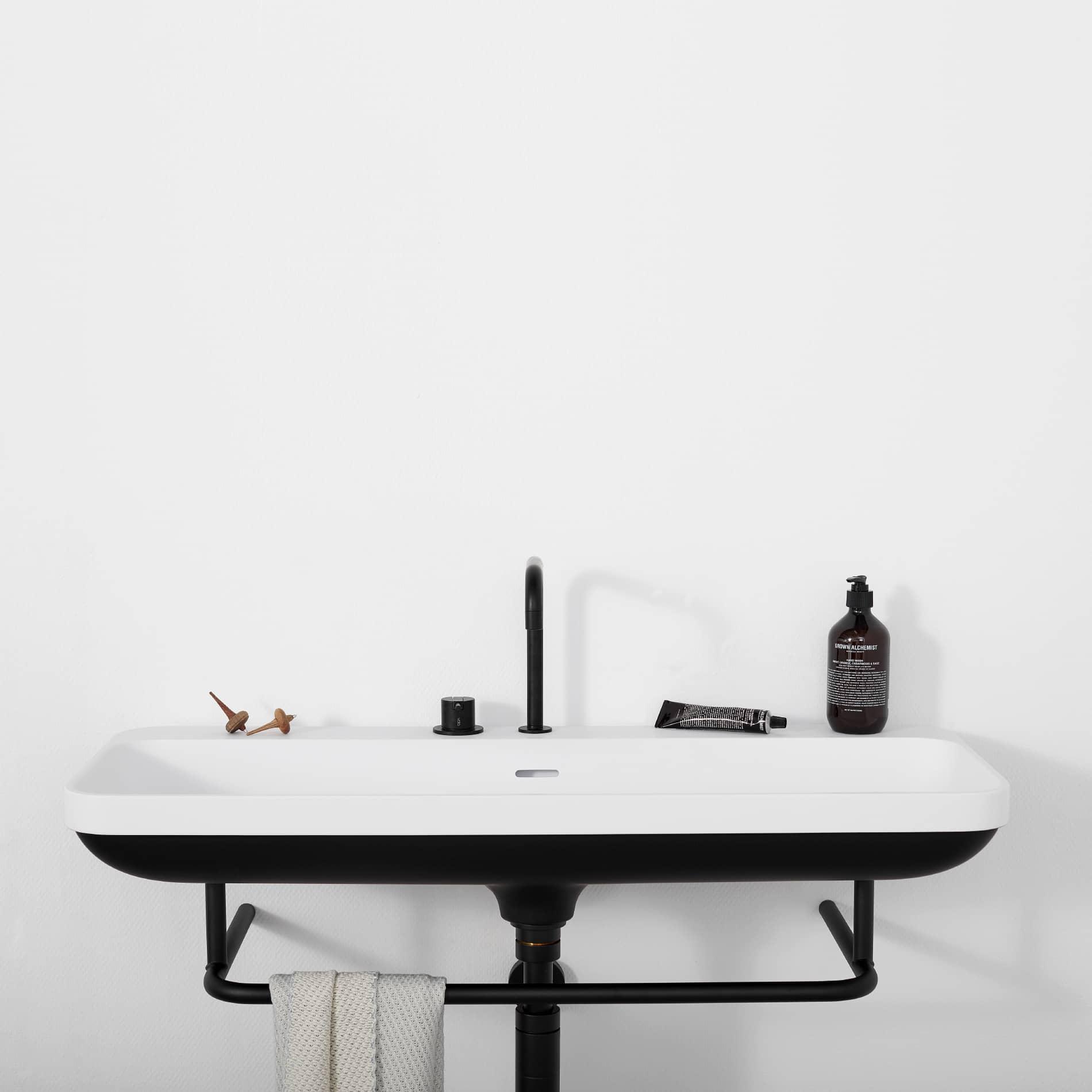 Cristalplant-products-NotOnlyWhite-washbasins-2