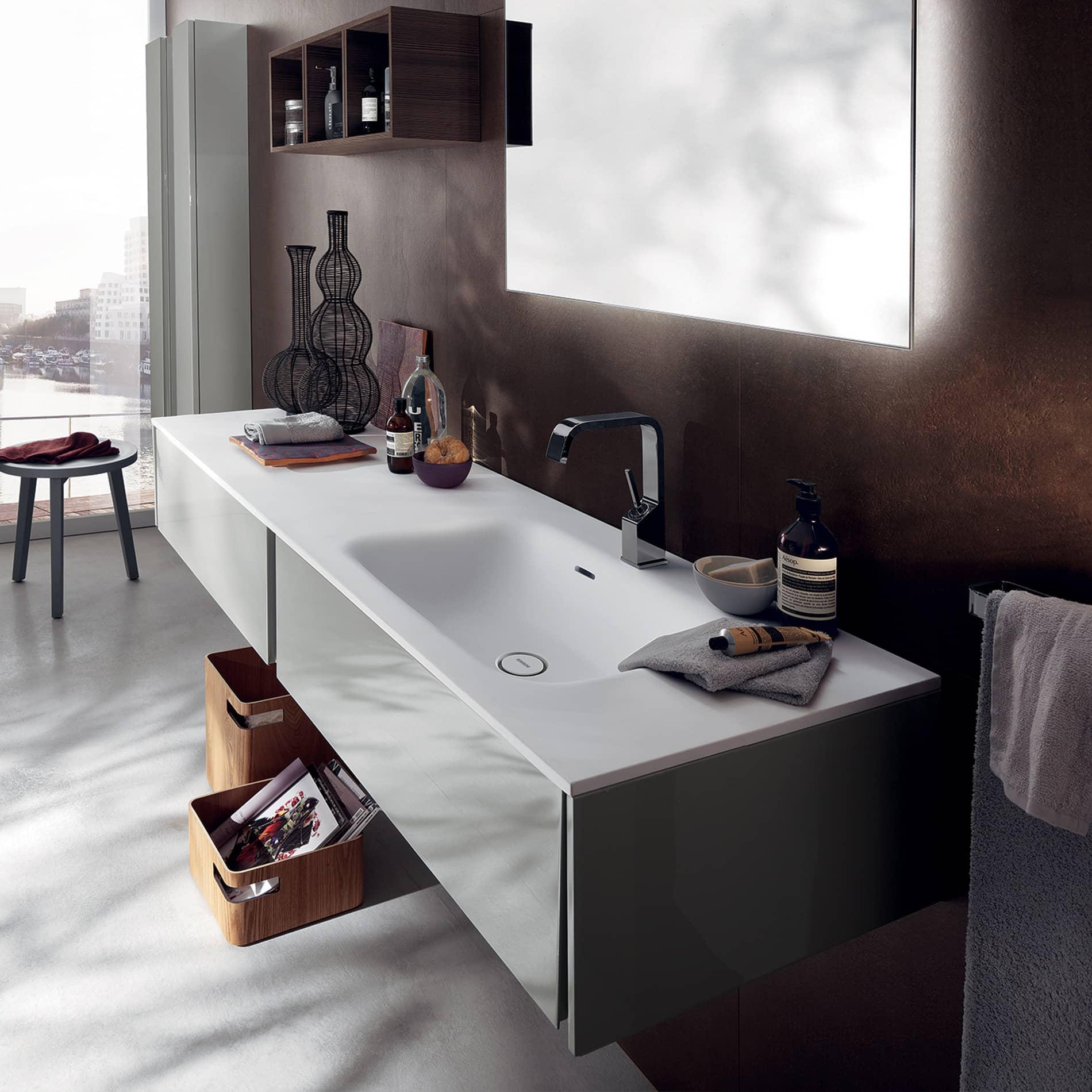 Cristalplant-products-Scavolini-washbasins-1